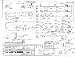 aircraft wiring diagram software diagram wiring diagrams for diy