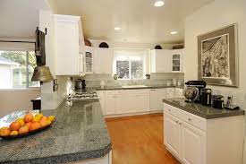 floor and decor cabinets traditional kitchen normabudden com