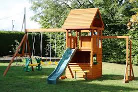 playsets swing sets parks playhouses the home depot images on