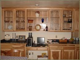 kitchen lowes hickory kitchen cabinets lowes caspian cabinets
