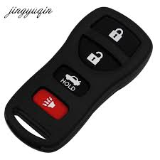 online buy wholesale nissan smart key from china nissan smart key
