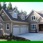 exterior paint colors that look good with red brick prestigenoir com