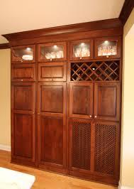Kitchen Cabinet Doors Chicago Chicago Northwest Side Kitchen No 1
