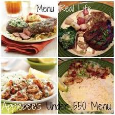 best 25 applebee s menu nutrition ideas on applebee s