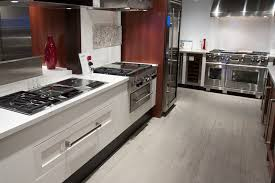 kitchen appliance store abt boutique store galleries