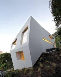nicholas lee architect the city that wasn u0027t bomb magazine