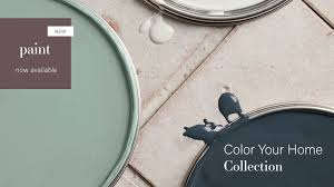 paint wall paint neutral paint colors house paintpaint arhaus