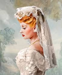 beautiful old pictures of lucille ball matthew u0027s island of