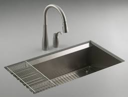 kitchen undermount stainless steel sinks for your modern kitchen