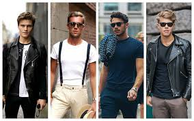 how to dress smart casual for men the trend spotter