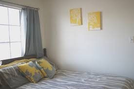bedroom gray bedroom paint colors room design decor fresh with