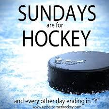 Hockey Memes - nhl hockey memes upper corner hockey