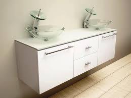 Floating Bathroom Vanity by Best Bathroom Vanities With Tops Choicesoptimizing Home Decor Ideas