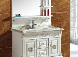 Pvc Vanity Salgar Usa Top Quality Bathroom Vanities Cabinets Fixtures