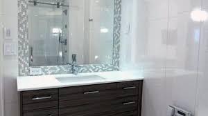 small bathroom space ideas 35 small bathroom decor ideas and bath beautiful for in