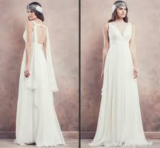 Maternity Wedding Dresses Uk Guide For Buying A Suitable Wedding Dresses For Pregnant Women