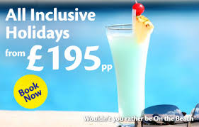 image gallery inexpensive all inclusive
