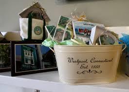 gift shop u2013 westport historical society