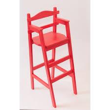 chaise pour chaise haute enfant pour table bar