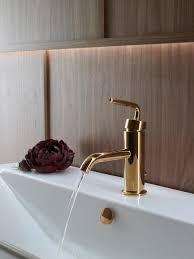The Best Kitchen Faucets Consumer Reports Kitchen Faucet Ratings Consumer Reports Best Of Kitchen Faucet