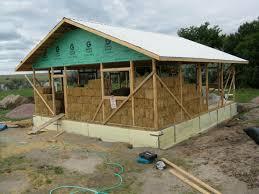 hay bale house design house design