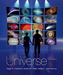 universe 9781319042387 macmillan learning