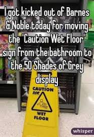 50 Shades Of Gray Meme - fifty shades of grey image gallery know your meme