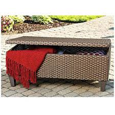 Outdoor Storage Coffee Table Outdoor Coffee Table With Storage S Diy Pallet Coffee Table With