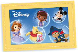 personalized disney books disney personalized books put me in