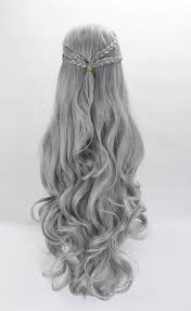 ladies hair pieces for gray hair 240 best wigs clip ins hair images on pinterest hair dos