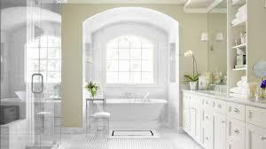 Traditional Bathroom Ideas Bathroom Luxury Master Bathrooms Traditional Bathroom Pictures