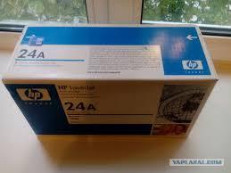 hp 24 a010 hp 24a hp 24 a010 dell xps8910 4420blk desktop pc 6th generation