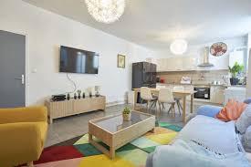 location chambre etudiant lille logement étudiant lille 59 1262 logements étudiants disponibles