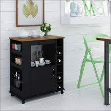 kitchen small kitchen island with storage and seating portable