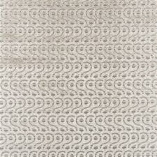 boro linen wallpaper designers guild