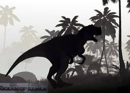 carnivores dinosaur hd apk carnivores dinosaur reborn free