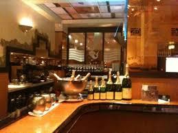 balbir s restaurant glasgow restaurant glasgow s central restaurants the and the
