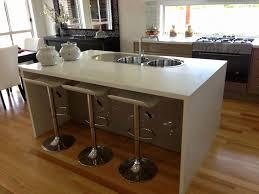 costco kitchen island 11 beautiful costco kitchen cabinets reviews house