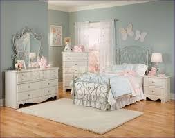 bedroom wonderful frozen toddler bed set white toddler quilt
