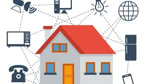 The Internet Of Things And by How The Internet Of Things Will Boost Sustainability Joy Tan