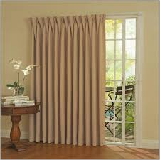 Design Ideas For Heavy Duty Curtain Rods Awesome Curtain Rod For Sliding Glass Door Window Treatments