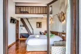 chambres d h es camargue hôtel 4 étoiles en camargue auberge cavalière du pont des bannes