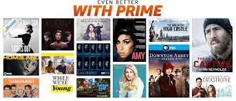 when does the amazon fire stick black friday come out fire tv previous generation amazon official site