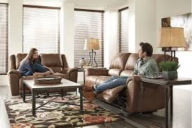Nbs Office Furniture by 40601 In By Ashley Furniture In Houston Tx Ashley 40601 Niarobi