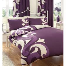 purple bedding sets full in invigorating large size and bedding