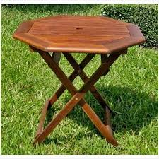 Folding Patio Side Table Small Folding Patio Side Table Reviews Easti Zeast