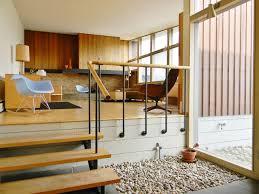 Indoor Banisters Indoor Railing Houzz