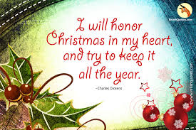 i will honor in my and try to keep it all the