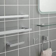 Buy Design Project By John Lewis No Bathroom Accessories - Bathroom accessories design