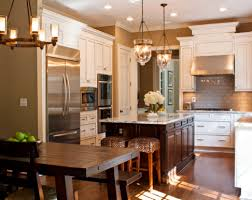 Neutral Kitchen Colors - our 10 favorite kitchen paint colors by sherwin williams
